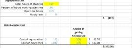 https://structuralengineerhq.com/wp-content/uploads/2013/12/Cost_Analysis_Sample_Twice.jpg