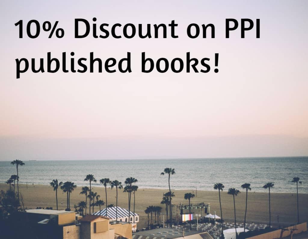 PPI Promo Code